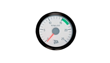 VDO_Tachometer_80mm_large.jpg