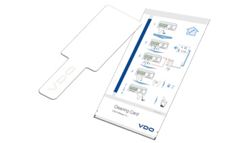 cleaning-card-361x209.jpg